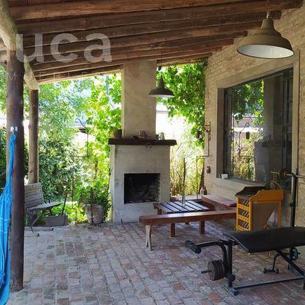 Rent this 6 bed apartment on Formosa in Partido de Escobar, Ingeniero Maschwitz