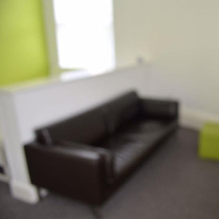 Rent this 0 bed apartment on 10 Peterson Road in Wakefield WF1 4EB, United Kingdom