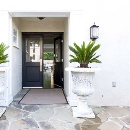 Rent this 5 bed house on 9219 Robin Drive in Los Angeles, CA 90069