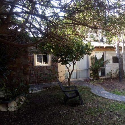 Rent this 4 bed apartment on Mahatma Gandhi 162 in Partido de Lomas de Zamora, 1835 Temperley
