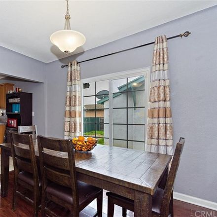 Rent this 0 bed apartment on 6334 Bonsallo Avenue in Los Angeles, CA 90044