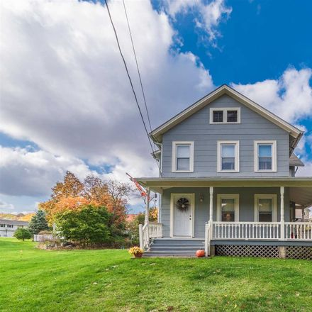 Rent this 3 bed house on Commercial Ave Exd in Highland, NY