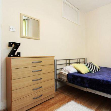 Rent this 7 bed room on Langham Road in London N15 3LP, United Kingdom