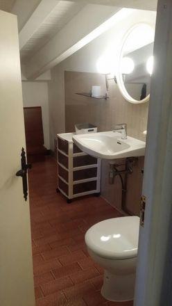 Rent this 1 bed apartment on Avinguda de Santa Apolònia in 46901 Torrent, Spain