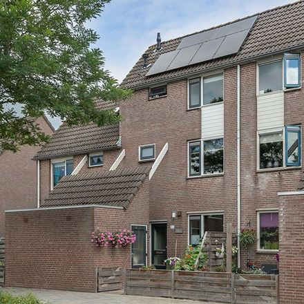 Rent this 0 bed apartment on Ministerlaan in 8014 WB Zwolle, The Netherlands