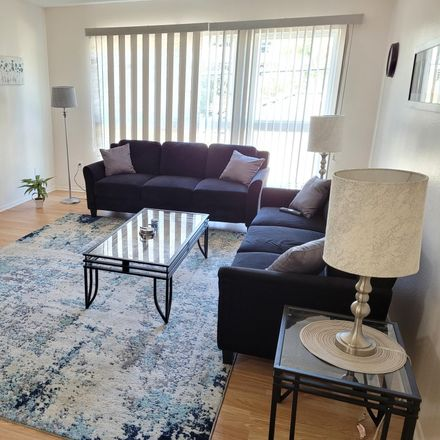 Rent this 2 bed apartment on 1701 West Tuckey Lane in Phoenix, AZ 85015