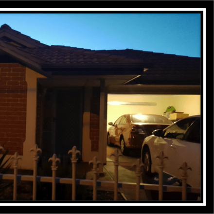 Rent this 1 bed house on Ferryden Park in SA, AU