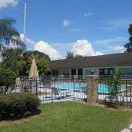 Rent this 2 bed condo on 1031 Columbia Avenue in Saint Cloud, FL 34769