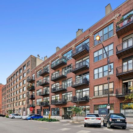 Rent this 2 bed condo on 375 West Erie Street in Chicago, IL 60654