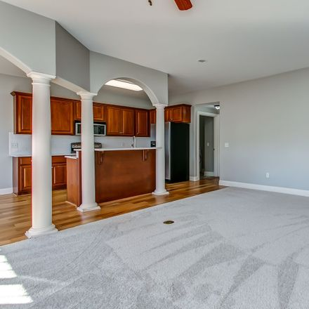 Rent this 3 bed condo on 2521 Pennington Bend Road in Nashville-Davidson, TN 37214