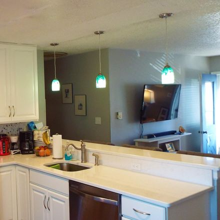 Rent this 3 bed house on 881 Mill Creek Rd in Manahawkin, NJ