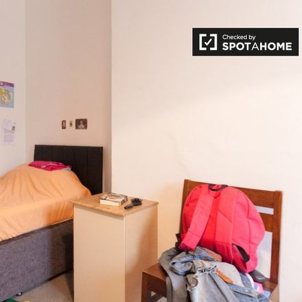 Rent this 2 bed apartment on Bolton Street Car Park in Bolton Street, Inns Quay C ED