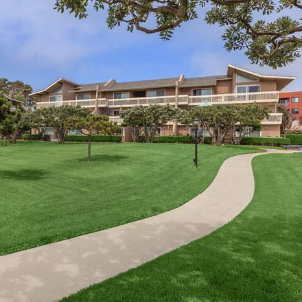 Rent this 1 bed apartment on 314 Leighton Drive in Ventura, CA 93001