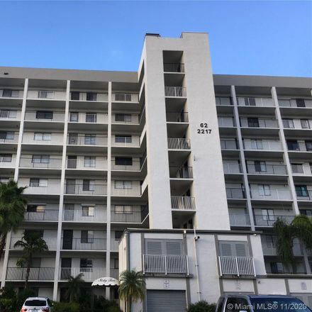 Rent this 2 bed apartment on 2217 Cypress Island Drive in Pompano Beach, FL 33069