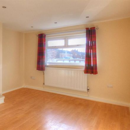 Rent this 1 bed apartment on Fontburn Gardens in Morpeth NE61 2JP, United Kingdom