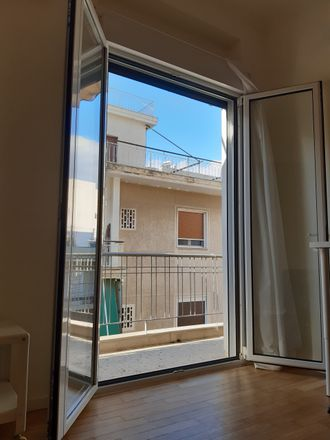 Rent this 1 bed apartment on Sofias Sliman 26 in Athina 115 26, Greece