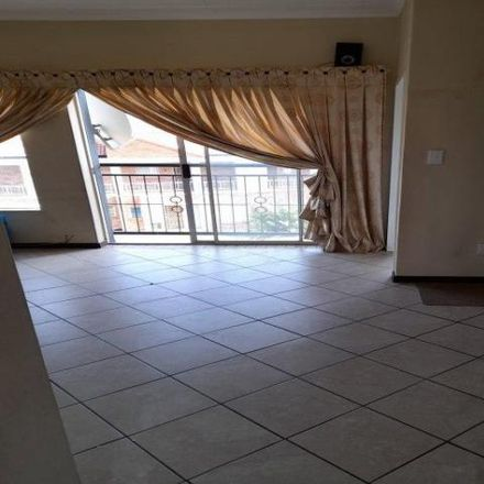 Rent this 2 bed apartment on Platinum Highway in Tshwane Ward 4, Akasia
