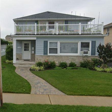 Rent this 2 bed apartment on 114 Maple Boulevard in Long Beach, NY 11561