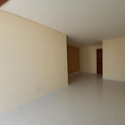 Rent this 4 bed apartment on Avenida Transversal 54 in Dique, Cartagena