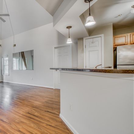 Rent this 2 bed loft on 13117 Millhaven Pl in Germantown, MD
