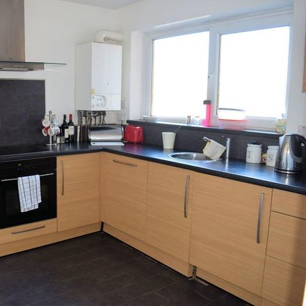 Rent this 2 bed apartment on Southend Marine Activities Centre in Eastern Esplanade, Southend-on-Sea SS1 2YQ
