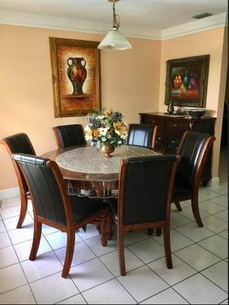 Rent this 4 bed house on 2540 Stonegate Drive in Wellington, FL 33414