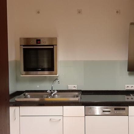 Rent this 5 bed apartment on Im Heißbühl in 76889 Klingenmünster, Germany