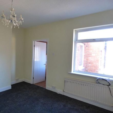 Rent this 2 bed apartment on Ravensworth Street in North Tyneside NE28 6TU, United Kingdom