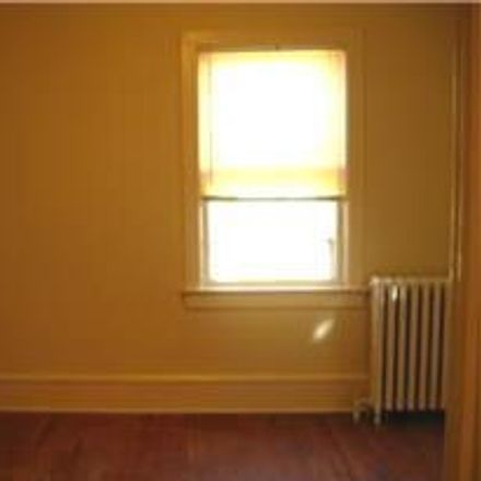 Rent this 1 bed apartment on 422 Victoria Avenue in Glassboro, NJ 08028