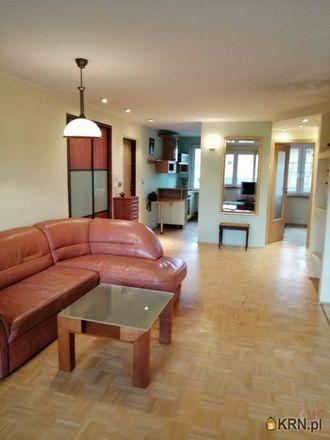 Rent this 3 bed apartment on Archiwum Państwowe in Adama Mickiewicza 101, 15-264 Białystok