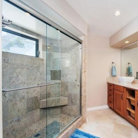 Rent this 2 bed condo on 333 Coast Boulevard in San Diego, CA 92037