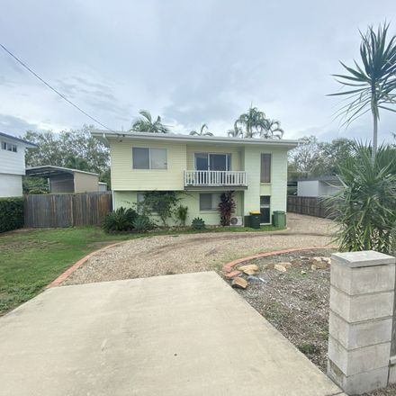 Rent this 5 bed house on 112 Mount Nutt Road