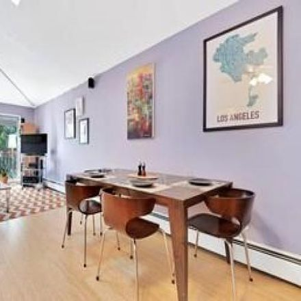 Rent this 2 bed condo on 544 88th Street in New York, NY 11209