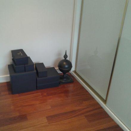 Rent this 5 bed room on Av. Salvador Allende in 28907 Getafe, Madrid