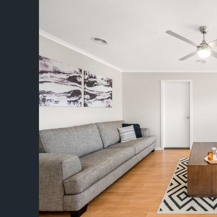 Rent this 3 bed house on 19 Domain Terrace