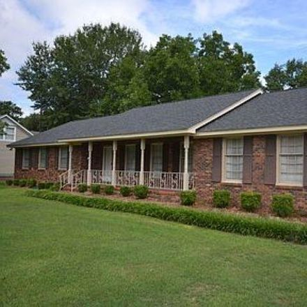 Rent this 4 bed house on Rutledge Ln in Poston, SC