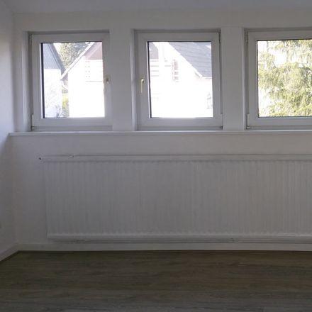 Rent this 3 bed loft on Tennisclub RAWA Essen 1972 e.V. in 45149 Essen, Germany