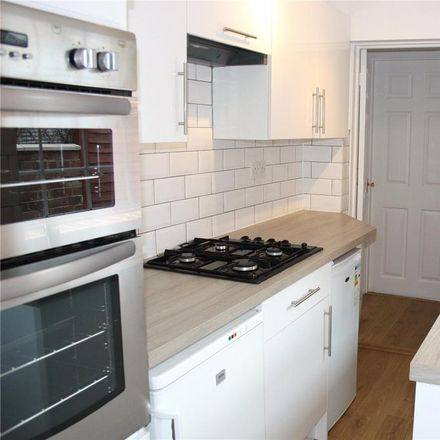 Rent this 2 bed house on Boston Road in South Oxfordshire RG9 1DY, United Kingdom