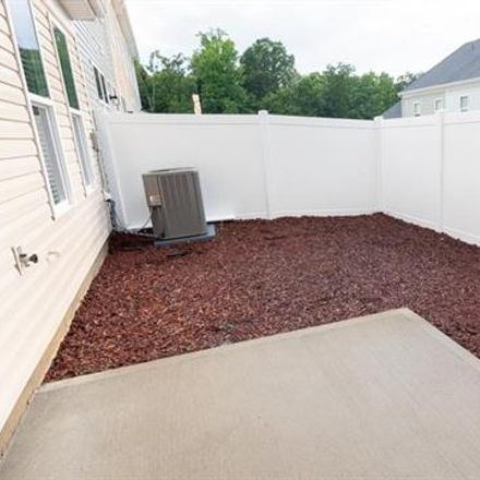 Rent this 2 bed townhouse on N Canyon Ridge Dr in Mount Holly, NC