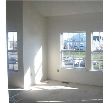 Rent this 2 bed loft on 42 Dover Court in Tinton Falls, NJ 07712