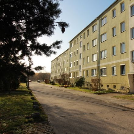 Rent this 4 bed apartment on Jan-Skala-Straße in 01917 Kamenz - Kamjenc, Germany