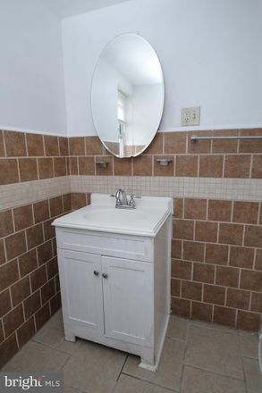 Rent this 2 bed townhouse on 1846 South 12th Street in Philadelphia, PA 19148