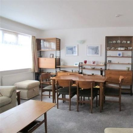 Rent this 3 bed house on Warwick Close in Gosport PO13 9AZ, United Kingdom