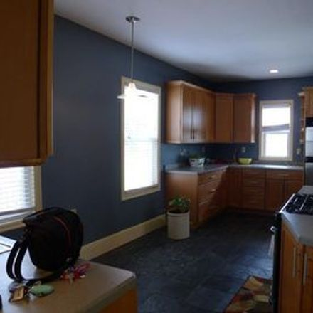 Rent this 2 bed apartment on 156 Homes Avenue in Boston, MA 02122