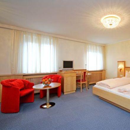 Rent this 2 bed apartment on Seitenberggasse 19 in 1160 Vienna, Austria
