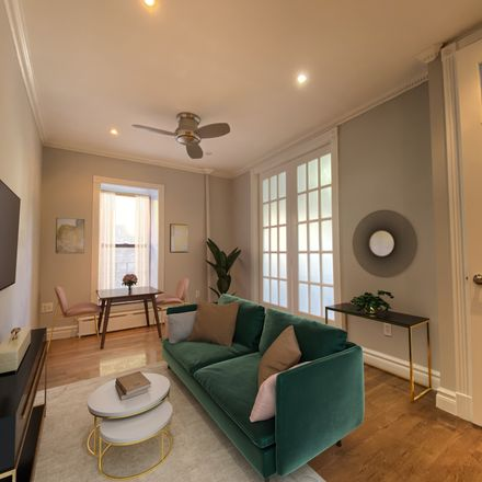 Rent this 4 bed apartment on 200 Stanton Street in New York, NY 10002