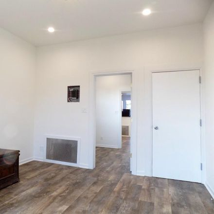 Rent this 2 bed apartment on 54th Street in New York, NY 11378