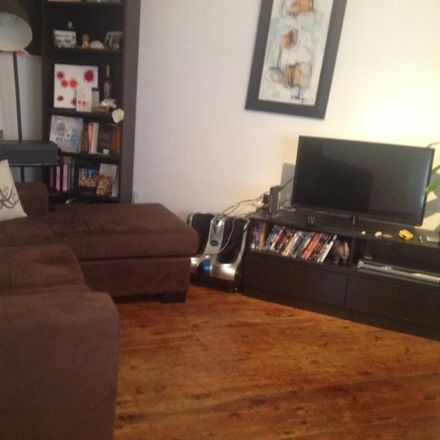 Rent this 1 bed apartment on 1 Bdr In Old South Head Road
