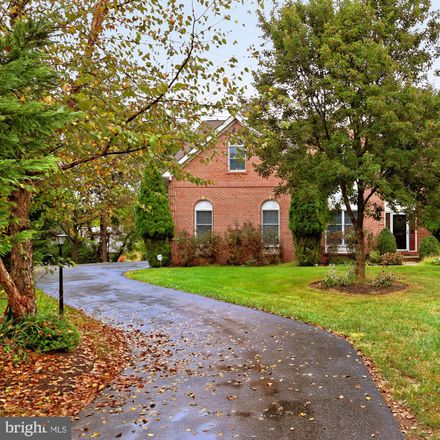 Rent this 5 bed house on 12131 Sheets Farm Road in North Potomac, MD 20878