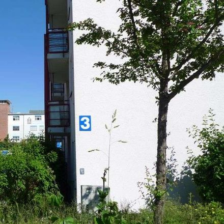 Rent this 1 bed loft on Hermsdorf in THURINGIA, DE